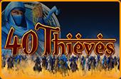 40 Thieves