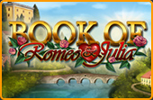 Book_of_Romeo_and_Julia