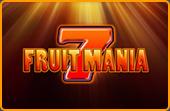 Fruit Mania online spielen