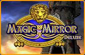 Magic Mirror 2 Deluxe online spielen