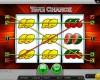 Merkur Double Triple Chance Spielautomat online spielen
