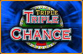 Merkur Triple Triple Chance
