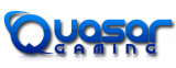 Quasar_Gaming