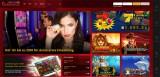 Super_Gaminator_Online_Casino
