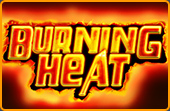 Burning Heat online spielen