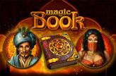 Magic Book online spielen