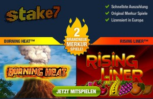 merkur_burning_heat_rising_liner