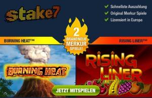 merkur_burning_heat_rising_liner