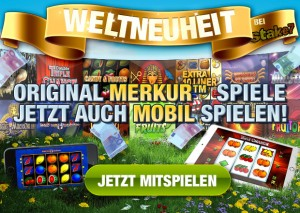 merkur_magie_app_echtgeld_spielautomaten