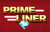 Prime Liner online spielen