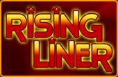 Rising Liner online spielen